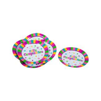 plato-7-de-feliz-cumpleanos-7703340007854