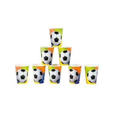 vaso-para-fiesta-de-9-onzas-x-8-unidades-diseno-de-futbol-7707241963134