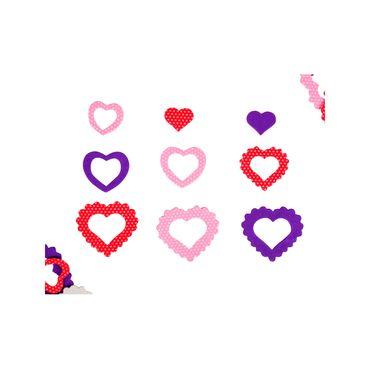 figuras-adhesivas-de-corazones-en-cauchoespuma-7453038429146