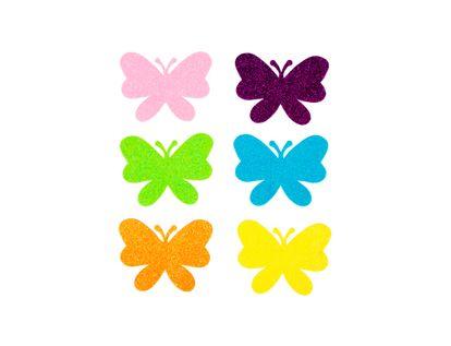 figuras-de-mariposas-en-cauchoespuma-por-6-uds--7453038464123