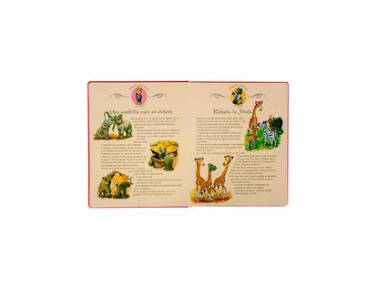 abuela-cuentanos-un-cuento-sobre-los-animales-salvajes-3-9789583025501