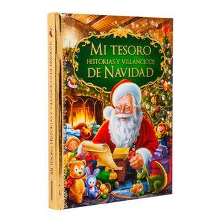 mi-tesoro-historias-y-villancicos-de-navidad-1-9789583040504
