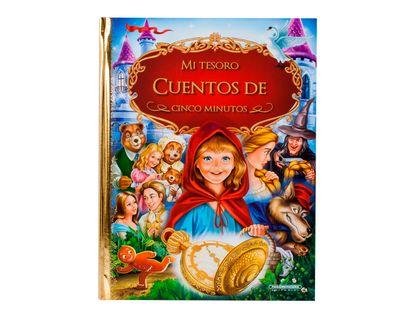 mi-tesoro-cuentos-de-cinco-minutos-1-9789583036491