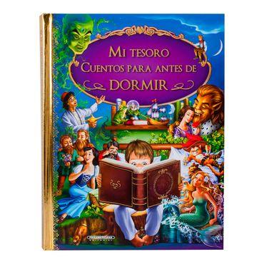 mi-tesoro-cuentos-para-antes-de-dormir-1-9789583036484
