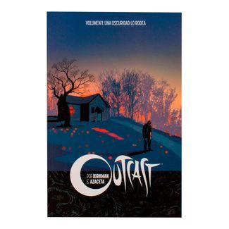 outcast-vol-1-una-oscuridad-lo-rodea-1-9786124706837