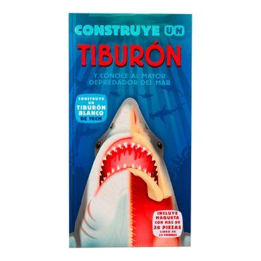 construye-un-tiburon-1-9786074047820