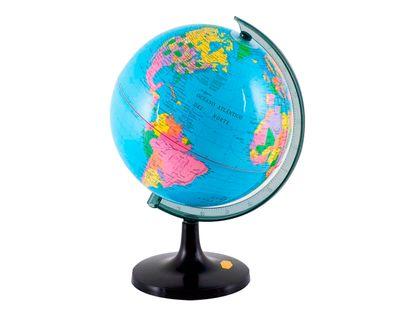 globo-terraqueo-politico-30-cm-7701016736763