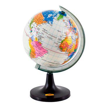 globo-terraqueo-politico-23-cm-crema--7701016736756