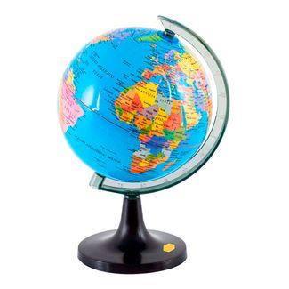 globo-terraqueo-politico-23-cm-7701016736749