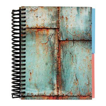 cuaderno-senfort-mini-a6-de-120-hojas-diseno-vintage-metal-1-8412885125808