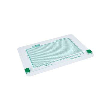 tablero-con-placa-de-1-8-en-acrilico-portatil-7707213511097