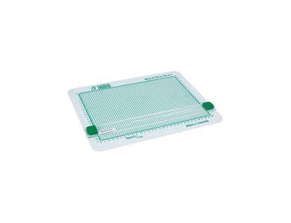 tablero-con-placa-a4-en-acrilico-7707213511073