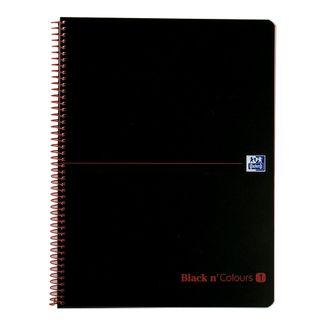 cuaderno-105-oxford-black-red-de-80-hojas-1-8412771018467