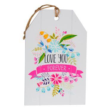 cuadro-decorativo-colgante-de-15-cm-x-23-cm-love-you-forever-7701016280846