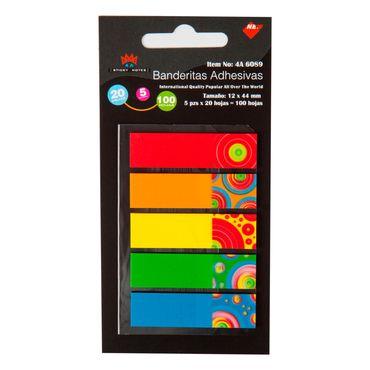 banderitas-4a-diferentes-colores-6944674611893