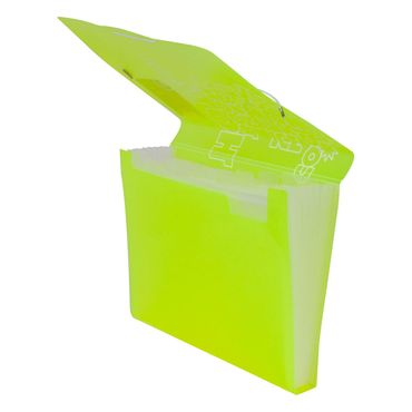 archivador-fuelle-a4-13-bolsillos-amarillo-neon-6932717101739