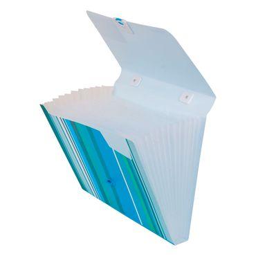 archivador-fuelle-a4-13-bolsillos-azul-6932717100770