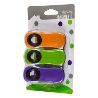 clips-magneticos-basicos-x-3-unidades-1-10591007944