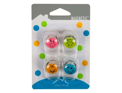 clips-magneticos-x-4-unidades-animales-10591007289