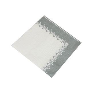 servilleta-de-16-cm-x-40-pzs-borde-plateado-1-763615908245
