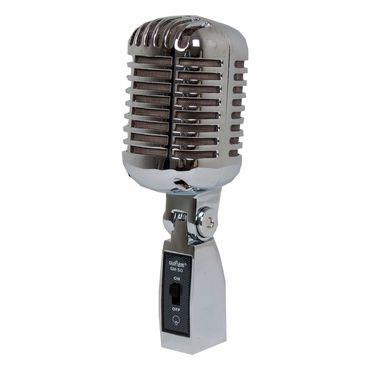 microfono-retro-alambrico-gloarik-gm-50-1-2015111600504