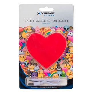bateria-portatil-de-2200-mah-diseno-de-corazon-emoji-805106213084