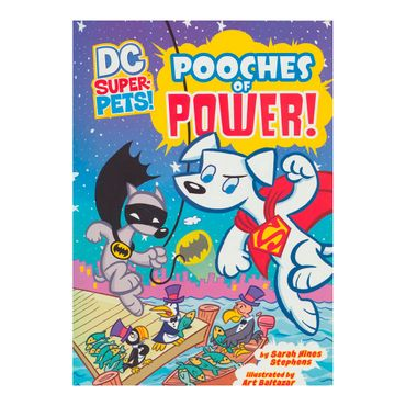 pooches-of-power-dc-super-pets--9781404866201
