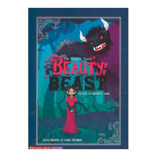 beauty-and-the-beast-the-graphic-novel-9781434208613