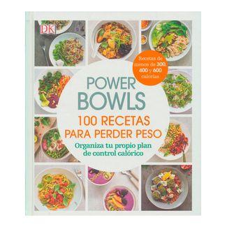 power-bowls-100-recetas-para-perder-peso-9781465471741