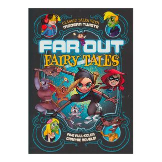 far-out-fairy-tales-five-full-color-graphic-novels--9781496525116