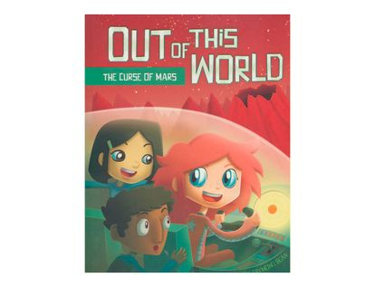 the-curse-of-mars-out-of-this-world--9781496536198