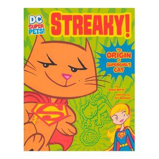 streaky-the-origin-of-supergirl-s-cat-dc-super-pets--9781496551412