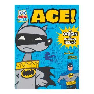 ace-the-origin-of-batman-s-dog-dc-super-pets--9781496551429