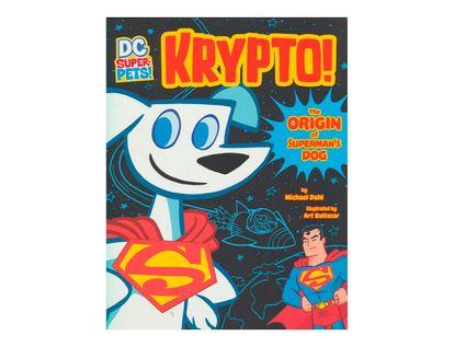 krypto-the-origin-of-superman-s-dog-dc-super-pets--9781496551436