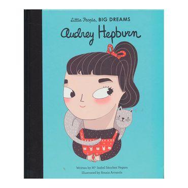 little-people-big-dreams-audrey-hepburn-9781786030535