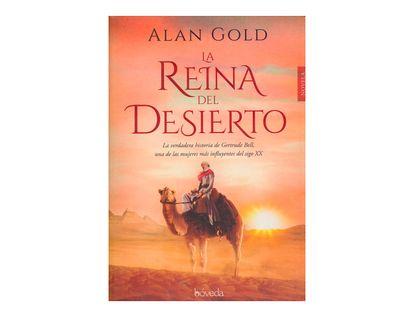 la-reina-del-desierto-9788416691388
