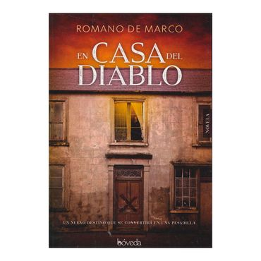 en-casa-del-diablo-9788416691548