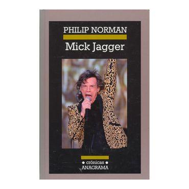 mick-jagger-9788433926050