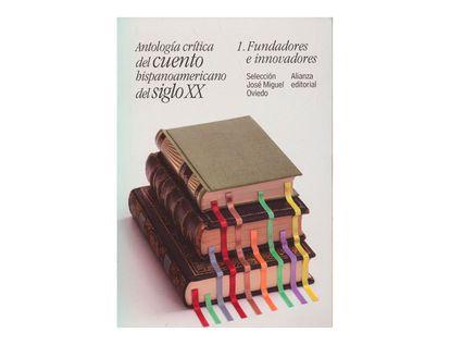 antologia-critica-del-cuento-hispoamericano-del-siglo-xx-1-9788491047414