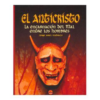 el-anticristo-la-encarnacion-del-mal-entre-los-hombres-9788496731097