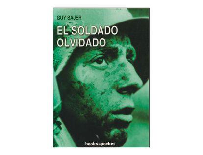 el-soldado-olvidado-9788496829282