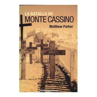 la-batalla-de-monte-cassino-9788496829329