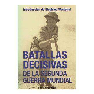 batallas-decisivas-de-la-segunda-guerra-mundial-9788496829350