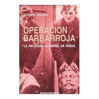 operacion-barbarroja-la-invasion-alemana-de-rusia-9788496829565