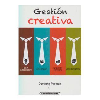 gestion-creativa-9789583055041
