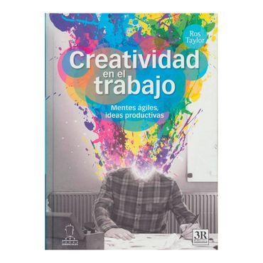 creatividad-en-el-trabajo-9789583056093