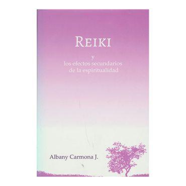 reiki-y-los-efectos-secundarios-de-la-espiritualidad-9789585632059
