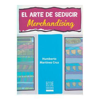 el-arte-de-seducir-merchandising-9789587715644