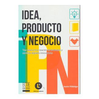 idea-producto-y-negocio-9789587715699