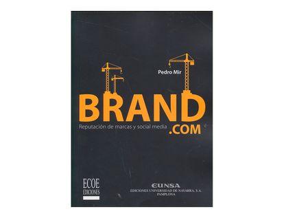 brand-com-reputacion-de-marcas-y-social-media-9789587715729
